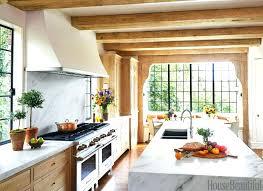 kitchen design ideas gallery beautiful kitchen design pictures mapsofwar info