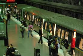 Marta Train Map Atlanta Light Rail A Key Part Of Atlanta Area Transit Wish List Trains