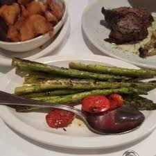 fleming u0027s prime steakhouse mclean 398 photos u0026 304 reviews