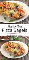 Toaster Oven Recipes Chicken Best 25 Small Toaster Oven Ideas On Pinterest Diy Hidden