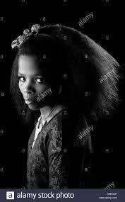 xhosa woman stock photos u0026 xhosa woman stock images alamy