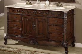 brilliant bathroom vanity clearance discount bathroom vanities