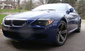 100 ideas bmw m6 coupe specs on evadete com