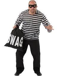 Halloween Burglar Costume Buy Mens Cat Burglar Mask Bank Robber Halloween