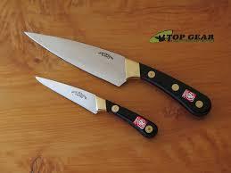 designer kitchen knives svord designer wing 2 cooks knife set dwc