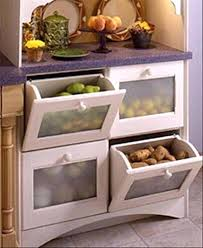 kitchen appliance storage ideas ideas to arrange kitchen appliances home design lover kitchen