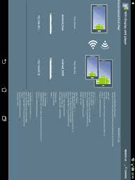 miracast apk wifi display miracast sink android apps on play