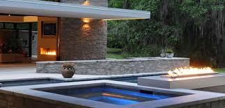 stone tiled fireplaces storm hunter tile stone exterior fireplace