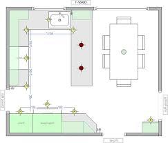small kitchen sink dimensions kenangorcom