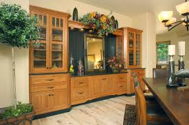 kitchen kitchen pantry cabinet metal kitchen cabinets painting