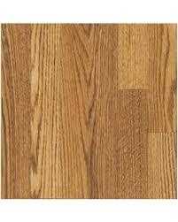 deal on traditional living golden oak ii laminate flooring