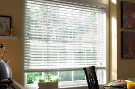 Shortening Faux Wood Blinds Wood Blinds
