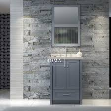 factory direct bathroom vanities factory direct bathroom vanities