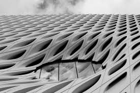 best architectural firms in world how to get a job at the top architecture firms in the world black