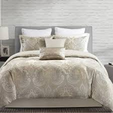 paisley bedding on hayneedle paisley theme bedding