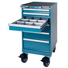 Mobile Tool Storage Cabinets Lista Xsmp0750 0601 Mobile Cabinet Swiss Instruments