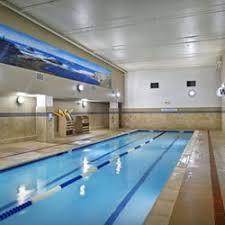 24 hour fitness avenue 135 photos 748 reviews gyms