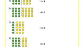 distributive property worksheet grade 6 worksheets aquatechnics biz