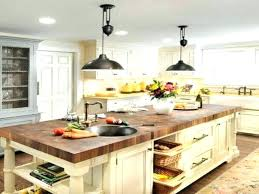Kitchen Lights Pendant Pendant Lights Island Bench Hanging Kitchen Lights