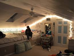 bedroom creative room ideas with lights 2017 home design