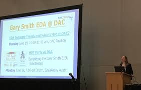 eda in the age of the system systems design engineering community