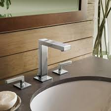 symmons kitchen faucets bath symmons faucets for your bathroom and kitchen design