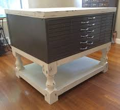 used flat file cabinet for sale large size of coffee tables used flat file cabinet craigslist cheap