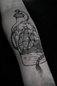 Nautical Tattoos by 15 Best Tattoo Ideas Images On Pinterest Nautical Tattoos Ship
