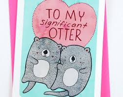 to my card to my tweetheart valentines day card card