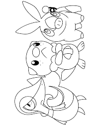 pokemon coloring pages google search pokemon coloring pages printable google search pinteres