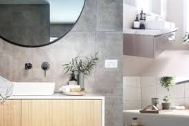 bathroom styling ideas warm bathroom styling ideas the 25 best kmart decor on