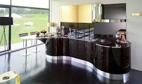luxus küche designerküchen luxusküchen architektenküchen ludwigsburg