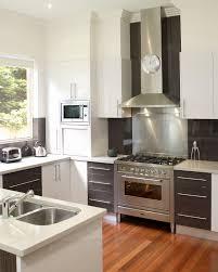 kitchen island extractor hood 48 elegant kitchen extractor hood kitchen design ideas kitchen