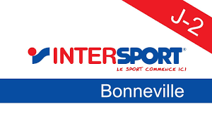 intersport j 2 intersport bonneville youtube