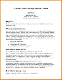 resume sles for customer service 28 images perth retail resume