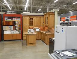 kitchen kitchen cabinets home depot kitchen cabinets sears