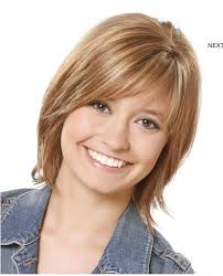 haircuts for fine thin hair over 40 hairstyles for round faces and thin hair and over 40 casual