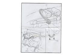 1966 mustang wiring diagrams u2013 readingrat net