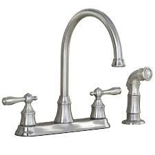 black bathroom faucets moen moen hamden spot resist brushed