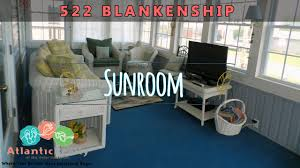 Nags Head Beach House Rental by 522 Blankenship Beach Rentals Outer Banks Nags Head Obx