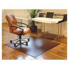 desk rug decoration clear carpet protector chair mat office desk rug home