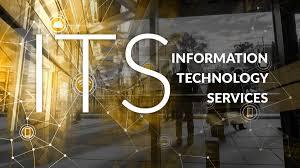 U Of L Help Desk Information Technology Services