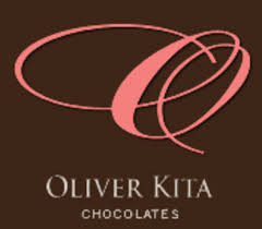 thanksgiving chocolates thanksgiving oliver kita fine confections