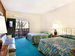 hotels ensenada mexico accommodations san nicolas hotel and