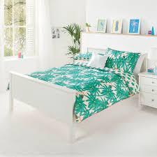 Asda Garden Furniture George Home Toucan Duvet Range Duvet Covers Asda Direct Bed