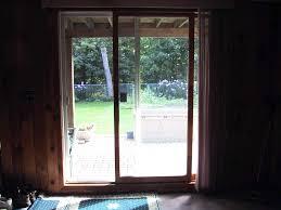 Remove Patio Door types of sliding glass door for patio door ellecrafts