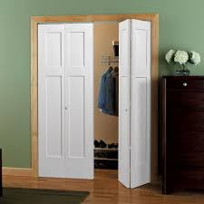 interior closet doors image collections glass door interior