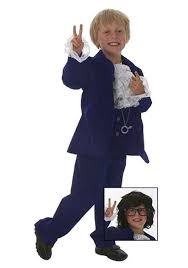 60s Halloween Costumes Austin Powers Costumes Halloweencostumes