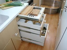 Kitchen Drawer Design Kitchen Drawer Design Ideas Homes Abc