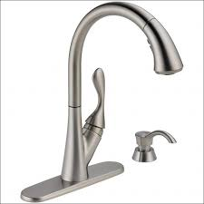 menards kitchen faucets menards kitchen faucets srs simple moen bayhill one handle pull